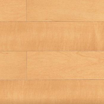 Hard Maple Solid Mercier Flooring 3-1/4 Honey