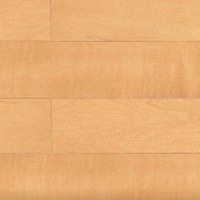 Hard Maple Solid Mercier Flooring 3-1/4 Honey