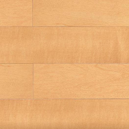 Hard Maple Solid Mercier Flooring 3 14 Honey Custom Wood Floors