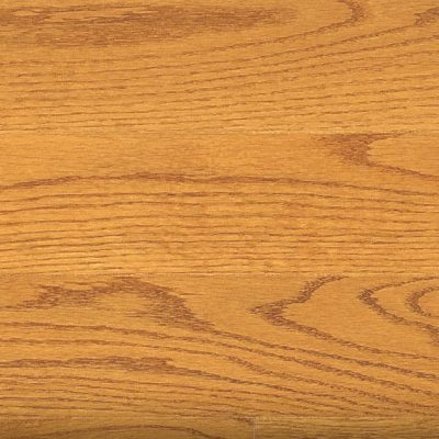 Red Oak Solid Mercier Flooring 3-1/4 Honey