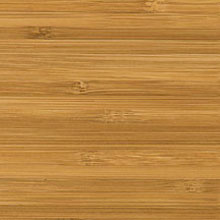 Vertical Grain Caramelized Teragren Bamboo Flooring