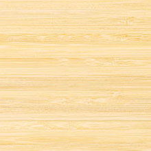 Vertical Grain Natural Teragren Bamboo Flooring