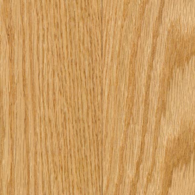 Red Oak Solid Lauzon Flooring 2 1 4 Natural Colonial Semi