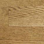 Red Oak Solid Lauzon Flooring 2-1/4 Velvet Brown Semi-Gloss