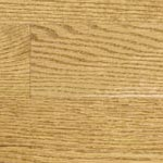 Red Oak Solid Lauzon Flooring 2-1/4 Sahara Semi-Gloss