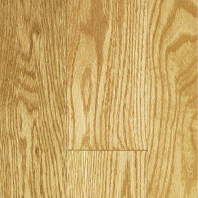 Red Oak Solid Lauzon Flooring 2 1 4 Amaretto Semi Gloss