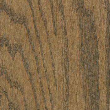 Red Oak Solid Lauzon Flooring 2-1/4 Medium Brown Semi-Gloss