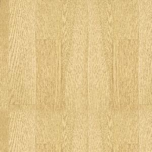 Red Oak Solid Lauzon Flooring 2 1 4 Pecan Semi Gloss