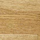 Red Oak Solid Lauzon Flooring 2-1/4 Chestnut Semi-Gloss