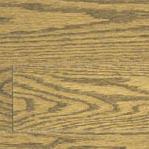 Red Oak Solid Lauzon Flooring 2-1/4 Midnight Brown Semi-Gloss