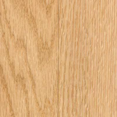 Red Oak Solid Lauzon Flooring 3-1/4 Natural Pearl S&B