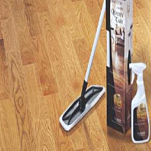 Red Oak Solid Lauzon Flooring 3-1/4 Natural Semi-Gloss