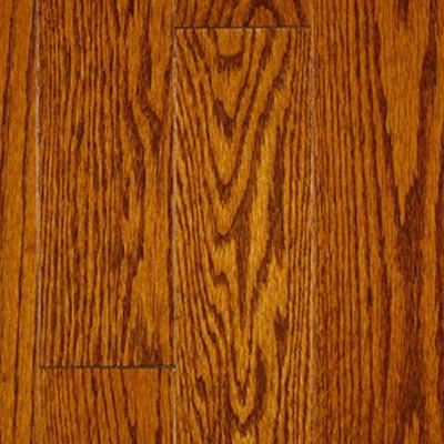 Red Oak Solid Lauzon Flooring 3 1 4 Golden Amber Semi