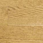 Red Oak Solid Lauzon Flooring 3-1/4 Sahara Semi-Gloss