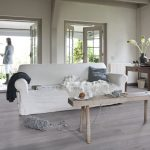 What Every Homeowner Should Know About Parquet Floors