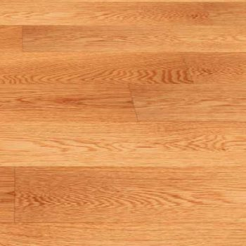 American Red Oak Terra Legno Engineered Flooring 3-1/2""