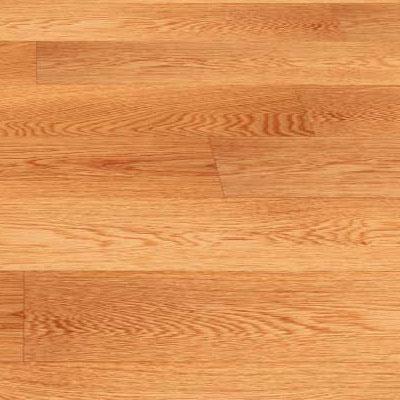 "American Red Oak Terra Legno Engineered Flooring 3-1/2"""