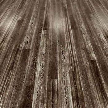 "Terra Legno Engineered Flooring 7"" Aztec Silver"