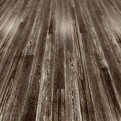 "Terra Legno Engineered Flooring 7"" Aztec Silver"