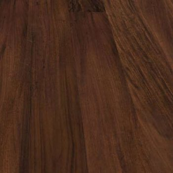 Dark Walnut Terra Legno Engineered Flooring 3-1/2""
