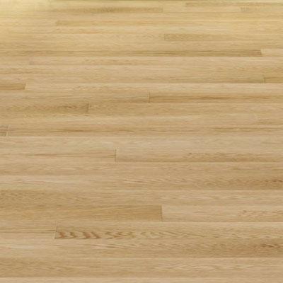 "European White Oak Engineered Flooring 5"""