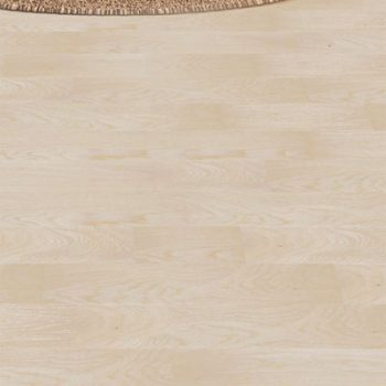 "Oak Terra Legno Engineered Flooring 5"" Glacier"