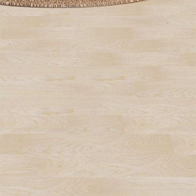 "Oak Terra Legno Engineered Flooring 5"" Glacier"