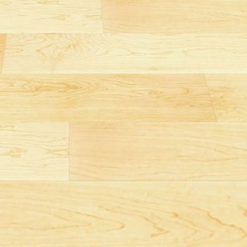 Hard Maple Terra Legno Engineered Flooring 3-1/2""