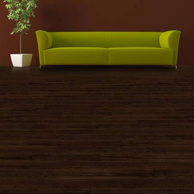 "Terra Legno Engineered Flooring 3-1/4"" Inca Bronze"