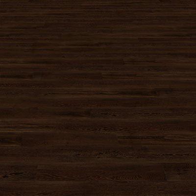 "Terra Legno Engineered Flooring 7"" Inca Bronze"
