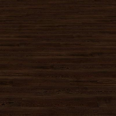 "Terra Legno Engineered Flooring 7"" Inca Bronze"