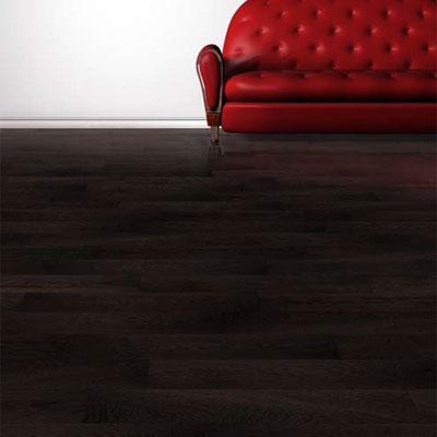 "Oak Terra Legno Engineered Flooring 3-1/2"" Mistique"