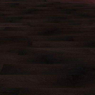 "Oak Terra Legno Engineered Flooring 5"" Mistique"