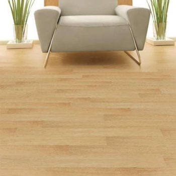 Oak Rift and Quarter Terra Legno Engineered Flooring 3-1/2""