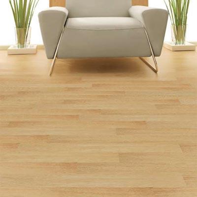 "Oak Rift and Quarter Terra Legno Engineered Flooring 3-1/2"""