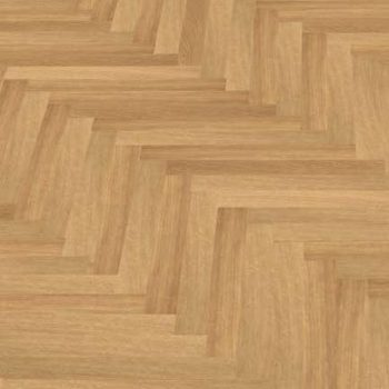 Terra Legno Engineered Flooring Rift and Quarter Herringbone
