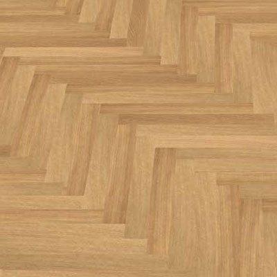 Terra Legno Engineered Flooring Rift and Quarter Herringbone
