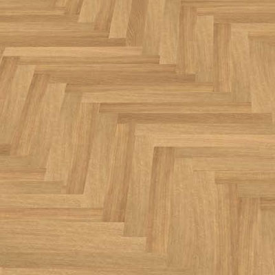 Terra Legno Engineered Flooring Rift And Quarter