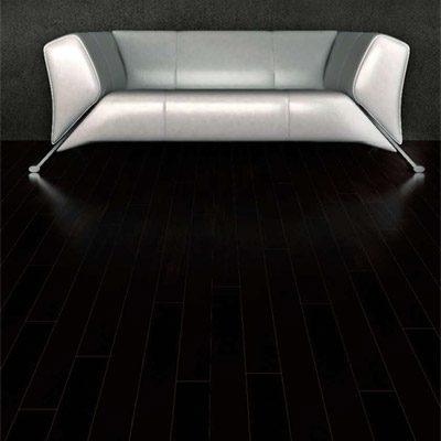"Oak Terra Legno Engineered Flooring 3-1/2"" Sable"