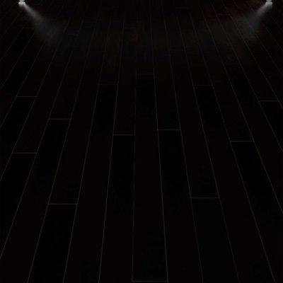 "Oak Terra Legno Engineered Flooring 5"" Sable"