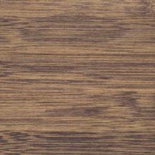Flat Grain Teragren Bamboo Flooring Walnut