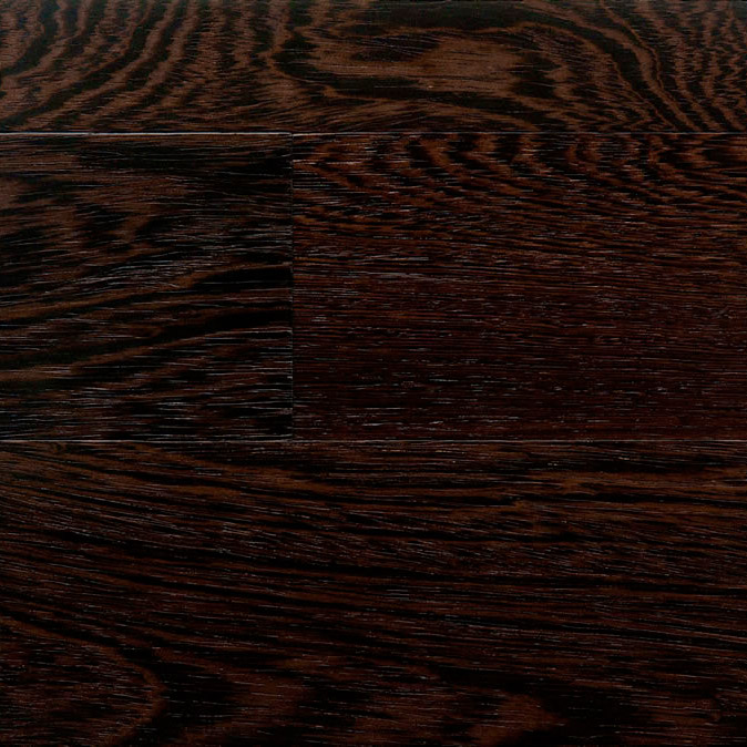 Wenge Engineered Prefinished Flooring 5 Natural Custom Wood