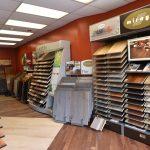 Choosing Hardwood Floor Color