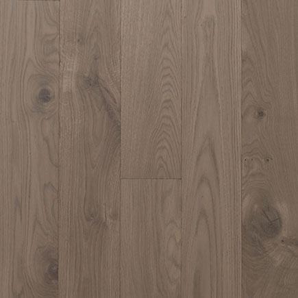 European White Oak Engineered Legno Bastone Flooring Gavi Custom