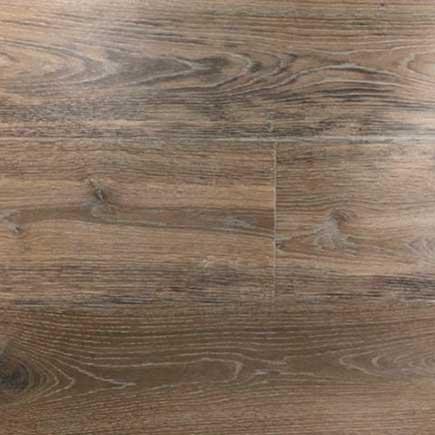 European Oak Rivafloors Engineered Flooring Titanium Storm