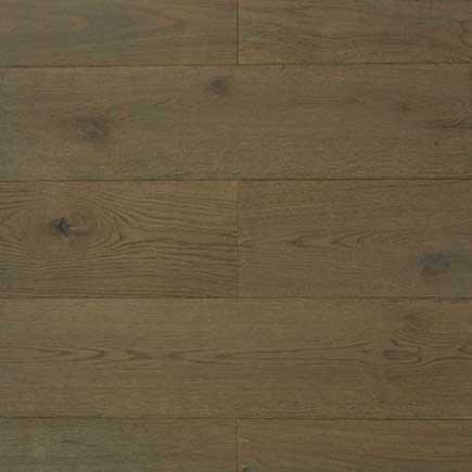 European Oak Rivafloors Engineered Flooring Gray Sapphire