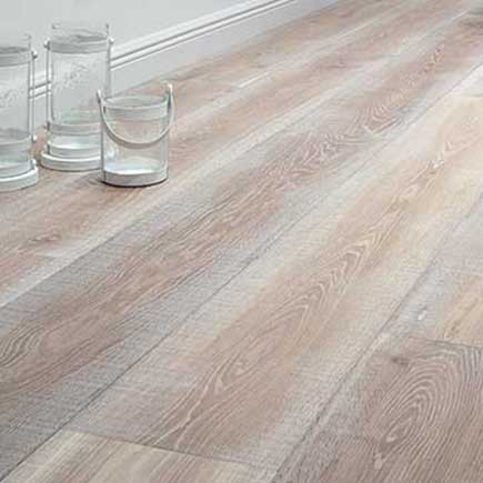 European White Oak Engineered Legno Bastone Flooring Pompeii