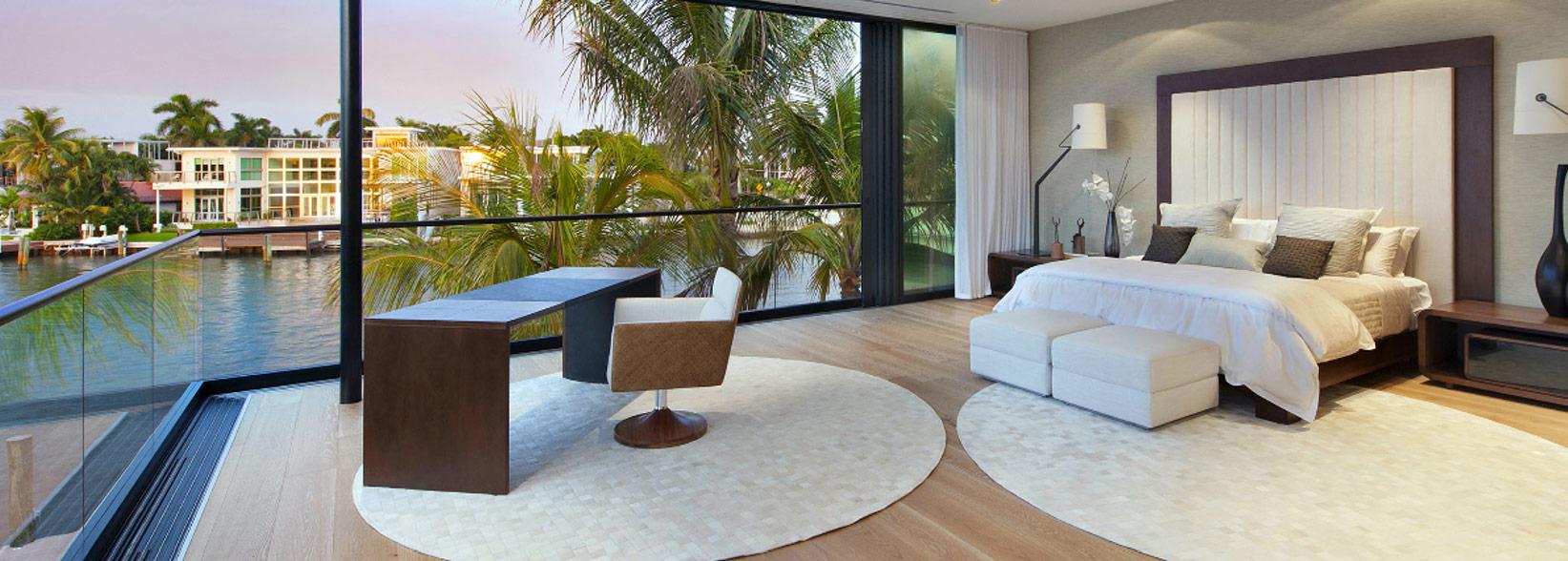riva flooring