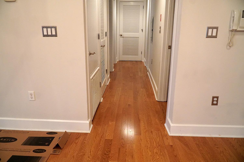 Custom Wood Floors New York And New Jersey Flooring