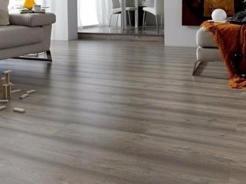 Laminate Technology Natural Wood Wood Floor Planet